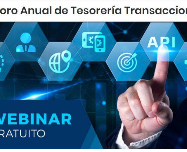 foro asset tesoreria transaccional