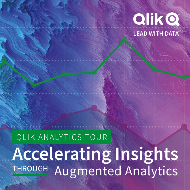 qlik analytics tour 2020