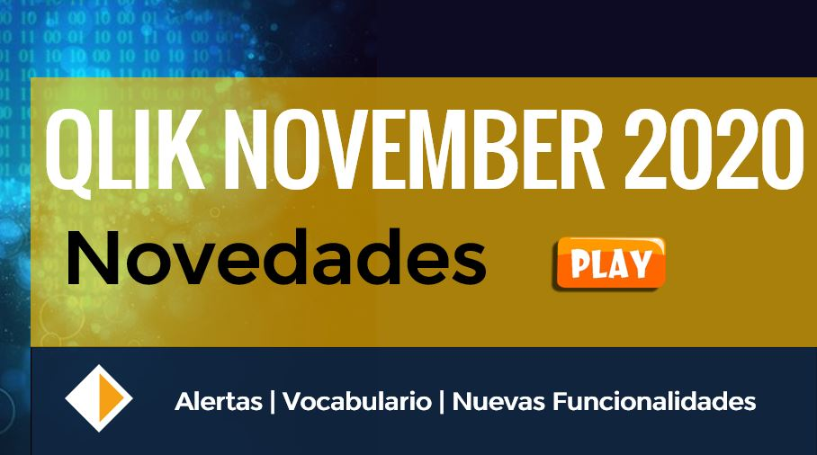 Novedades qlik sense november 2020 whats new